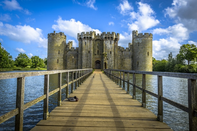 680-bodiam-castle-in-england