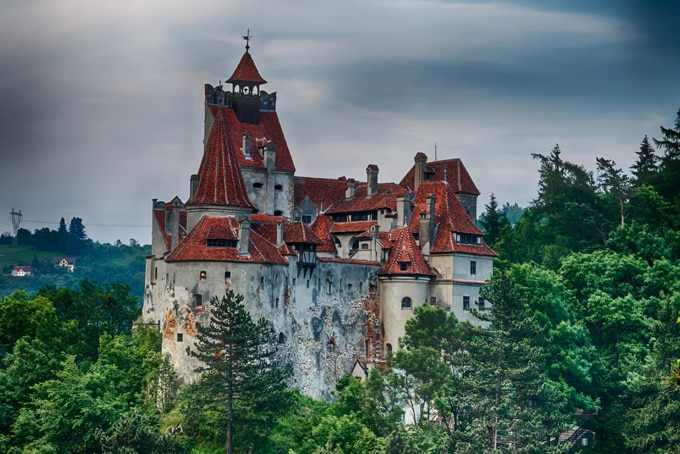 680-bran-castle-in-romania