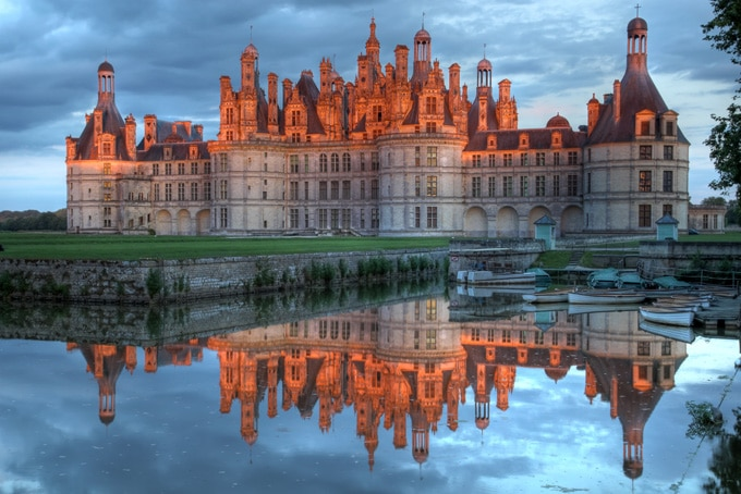 680-chateau-de-chambord-france