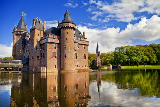 680-de-haar-castle---holland
