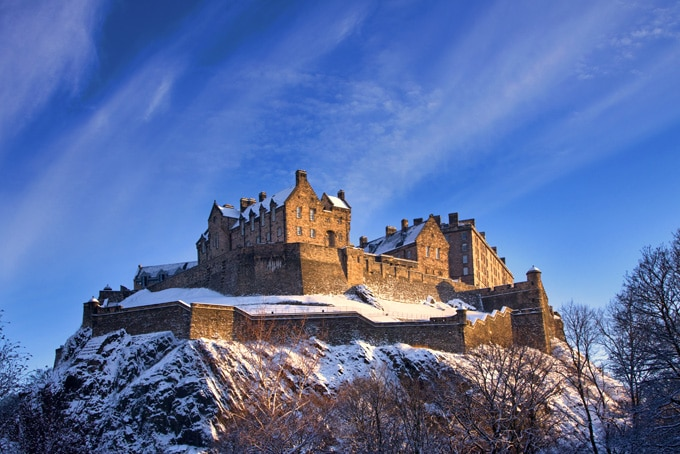 680-edinburgh-castle