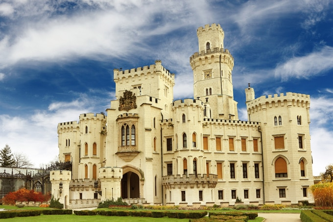 680-hluboka-castle-czech-republic