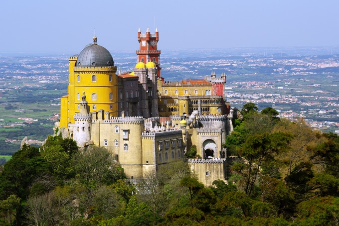680-pena-palace-in-portugal