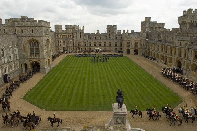 680-windsor-castle