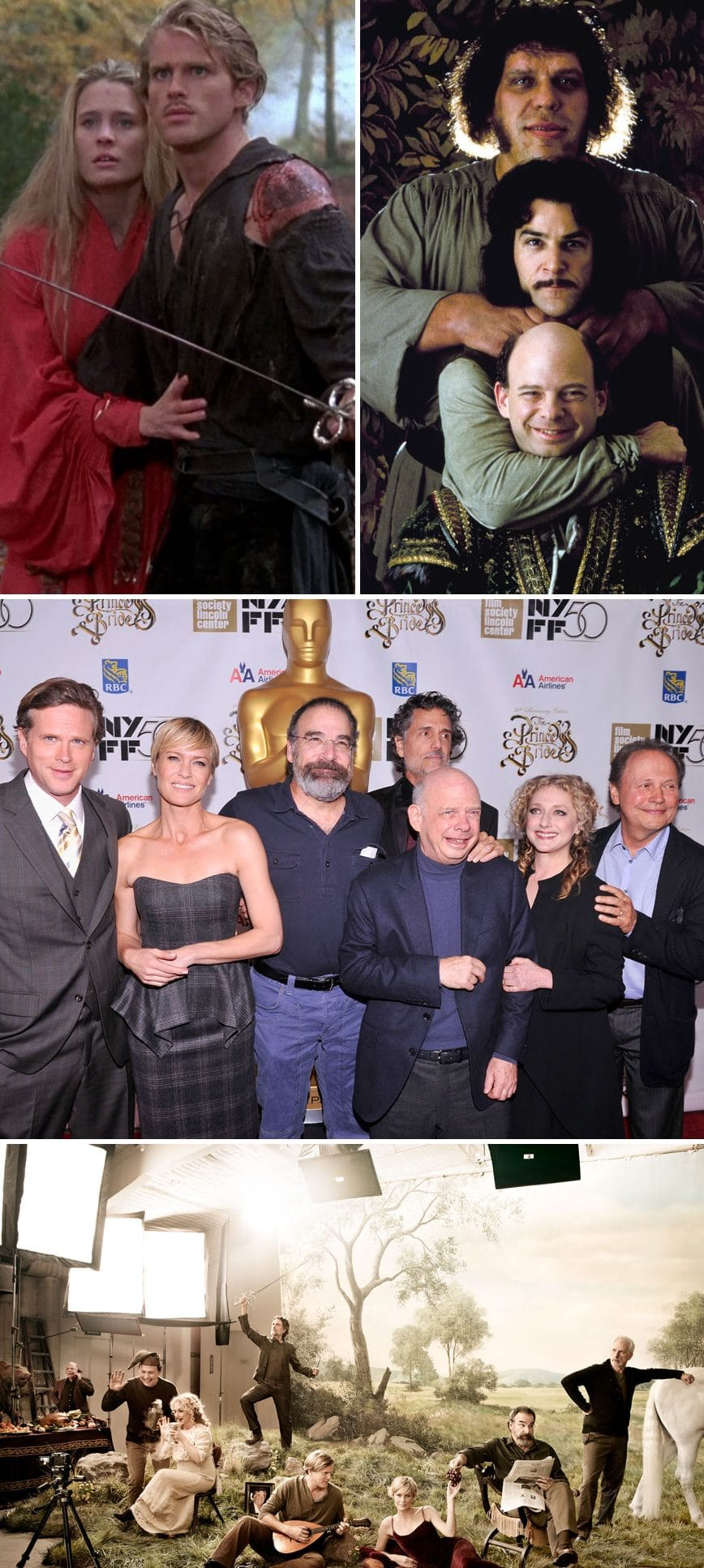 famous-tv-show-movie-reunions-7-5891f3fd59477__880