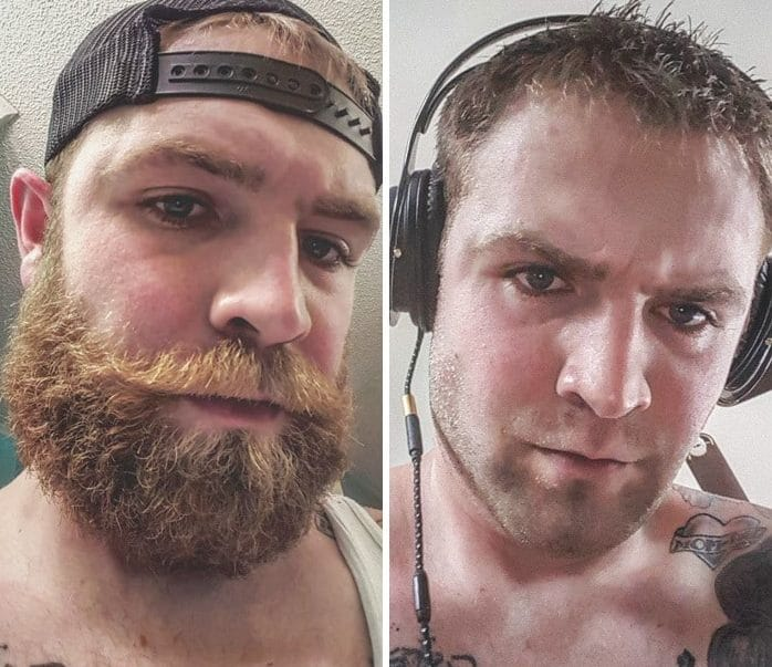 Before-After-Shaving-Beard-Moustache-10-5937bf179a94a__700