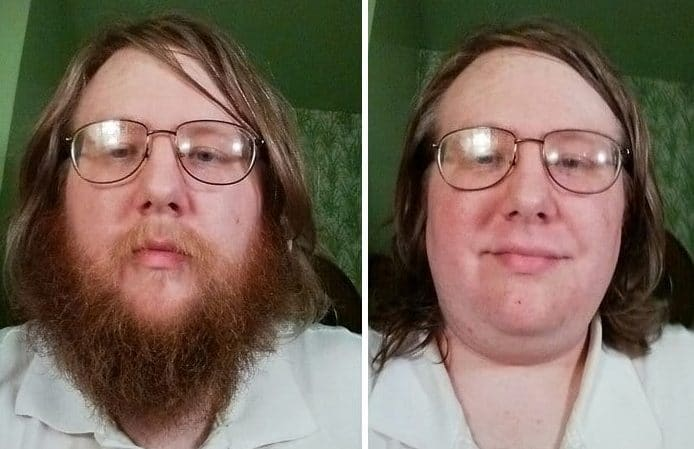 before-after-shaving-beard-moustache-7-593695c272b8a__700