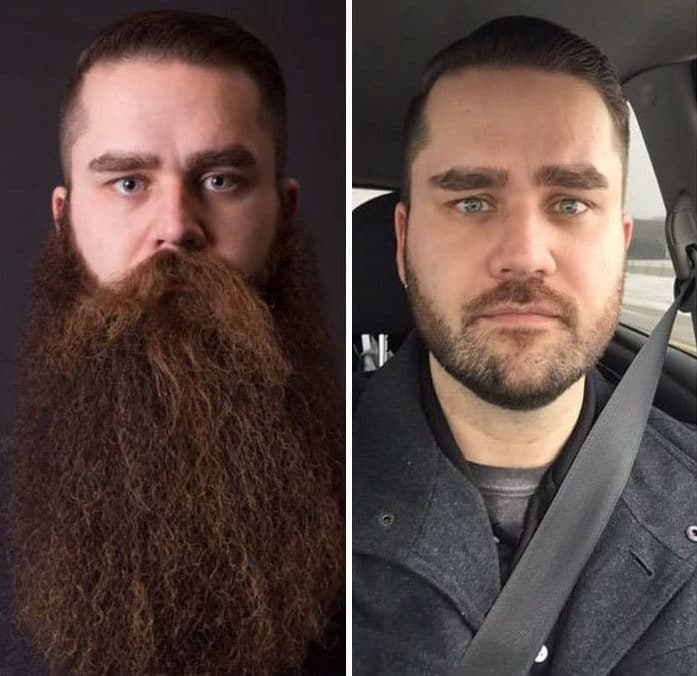 before-after-shaving-beard-moustache-71-593802991e4bc__700