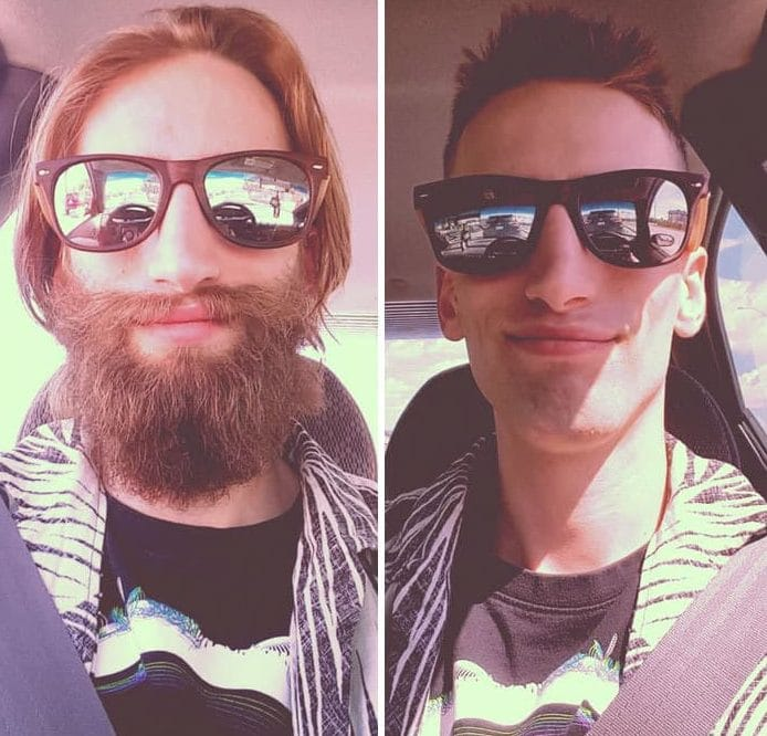 before-after-shaving-beard-moustache-94-59395f258a055__700