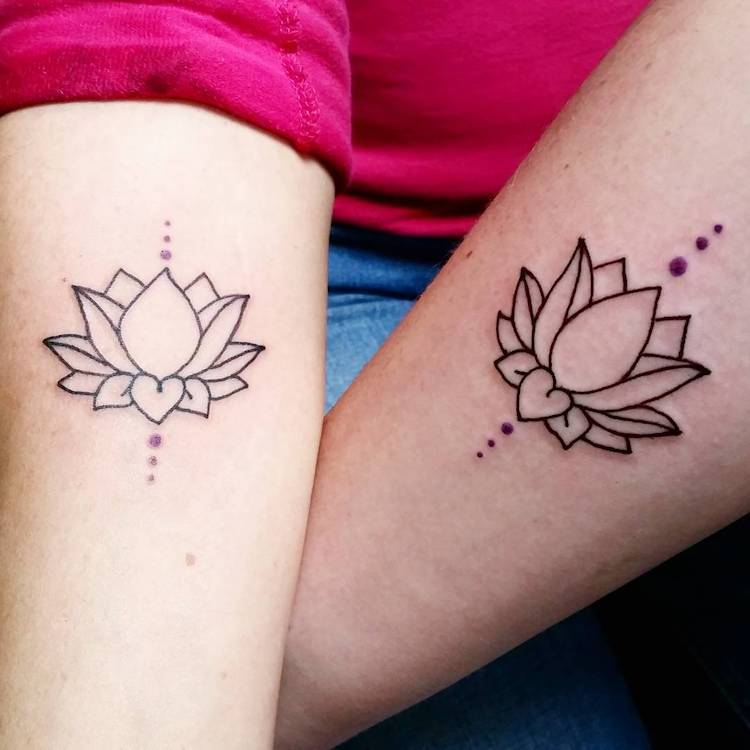 mother-daughter-tattoos-11