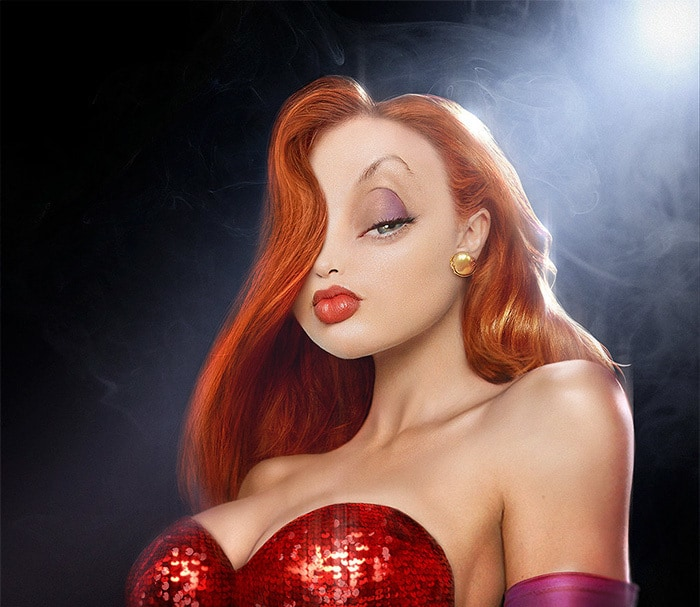 realistic-cartoon-characters-3d-real-life-10