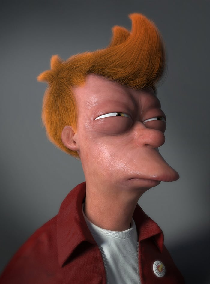realistic-cartoon-characters-3d-real-life-14