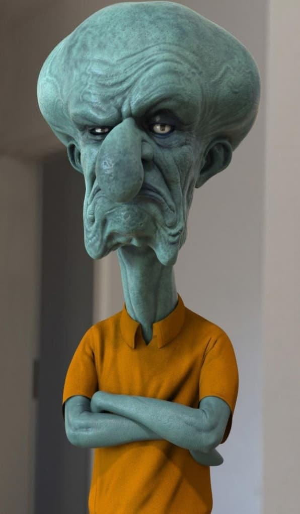 realistic-cartoon-characters-3d-real-life-3