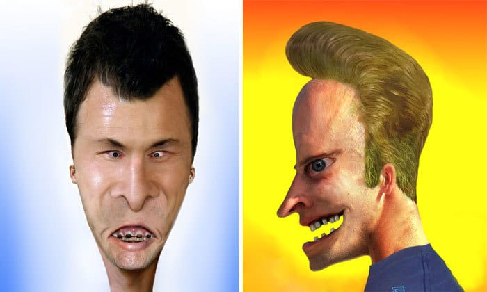 realistic-cartoon-characters-3d-real-life-40