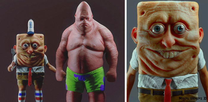 realistic-cartoon-characters-3d-real-life-6