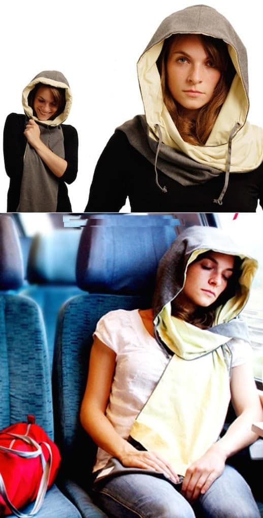 25-brilliant-clothing-items-you-didnt-know-you-could-buy17