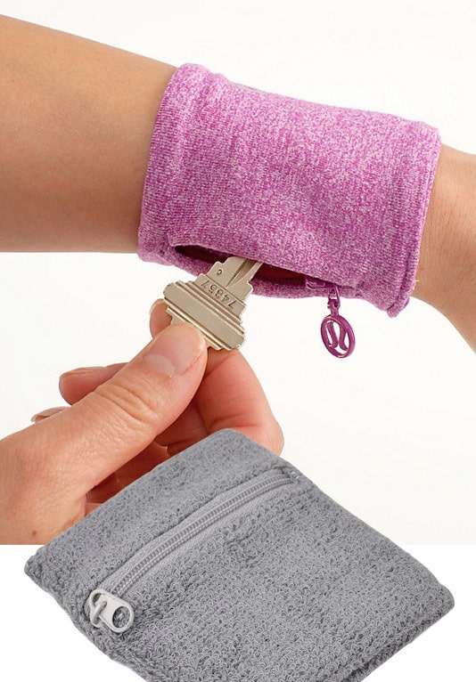 25-brilliant-clothing-items-you-didnt-know-you-could-buy8