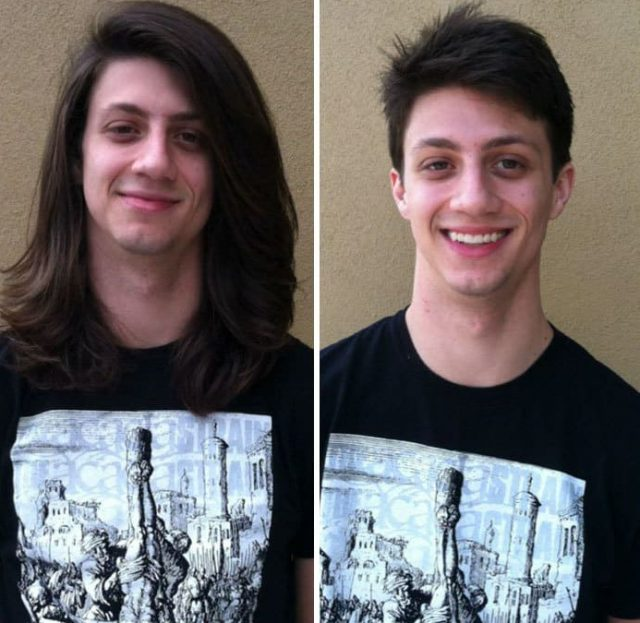 before-after-extreme-haircut-transformations-104-596724aa75d96__700
