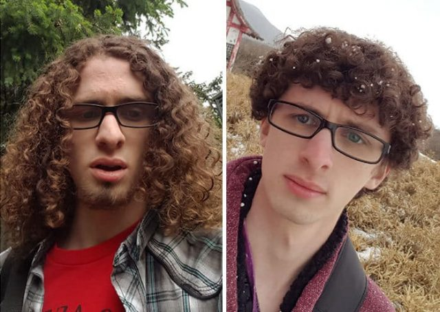 before-after-extreme-haircut-transformations-140-5966276e3c6eb__700