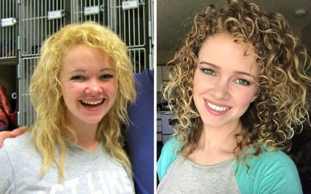 before-after-extreme-haircut-transformations-143-59675f4c65736__700