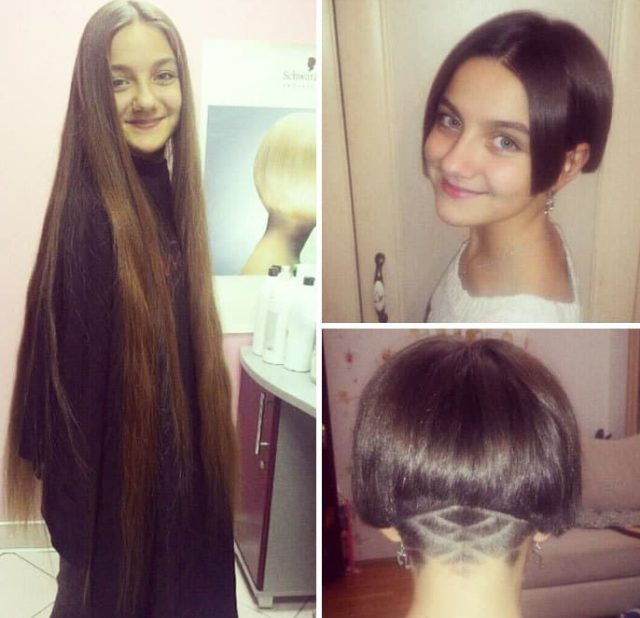 before-after-extreme-haircut-transformations-45-596635f09394a__700