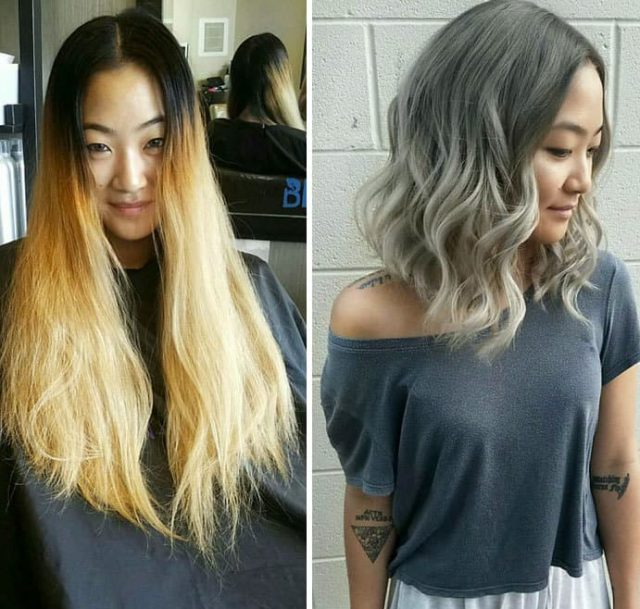 before-after-extreme-haircut-transformations-59-59672ed374d9e__700