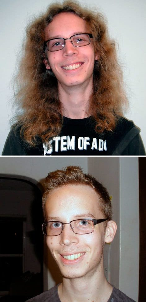 before-after-extreme-haircut-transformations-61-5967311b498fe__700