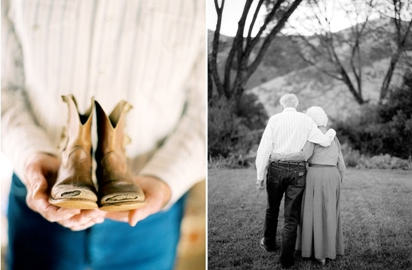 emgn-old-couples-pic-6