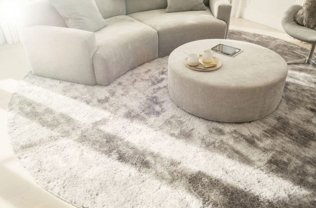 furniture-store-tips-rug