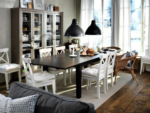 gallery-1469732226-1461165707-1461092132-ikea-dictionary-ingolf