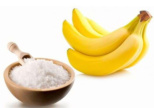 maska_banana_sea_salt