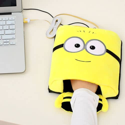 minions-usb-hand-warmer-heater-winter-laptop-pc-heating-warm-mouse-pad-cartoon-ad82d1d34702d133976aad33aa0f1a29