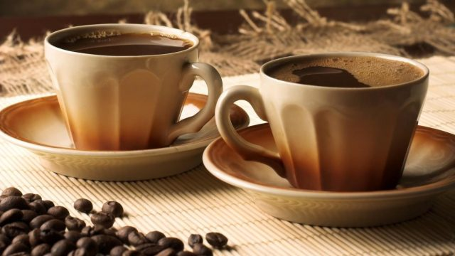 Two-Cup-of-Fresh-Coffee
