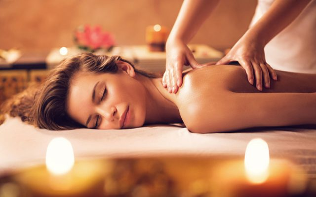 serenity-massage-body-works-4-options-6284432-regular