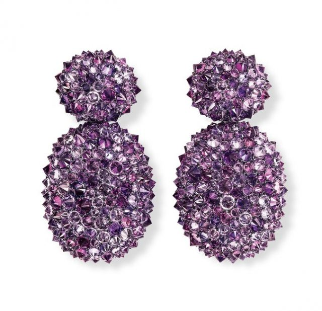 2.-Hemmerle-earrings-sapphires-gold-silver-0191.13