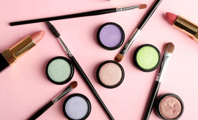 beauty-products-on-instagram