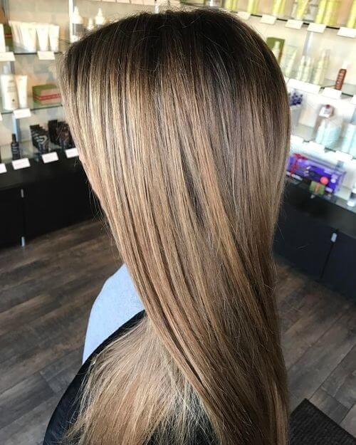 ombre-colored-hair