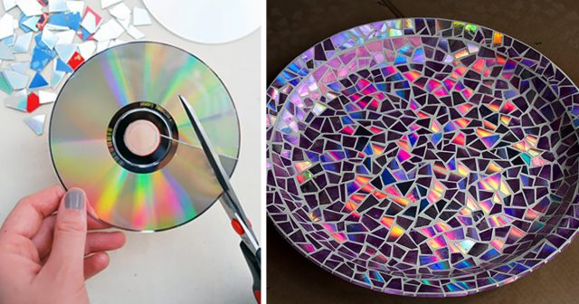 cd-diy-old-compact-disc-crafts-fb
