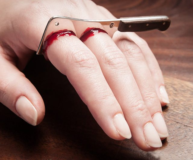 cleaver-ring-9682