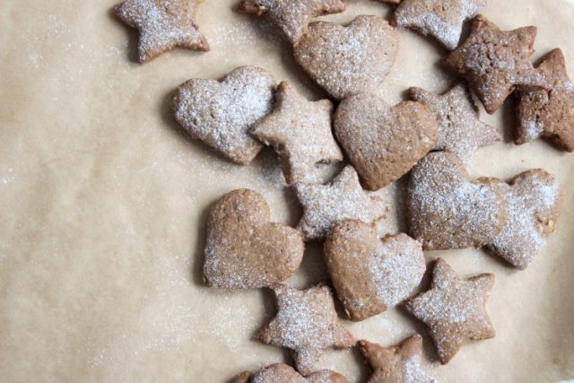 oatmeal-cookies-with-ginger-and-cinnamon-recipe-sb-5