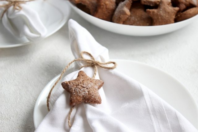 oatmeal-cookies-with-ginger-and-cinnamon-recipe-sb-6