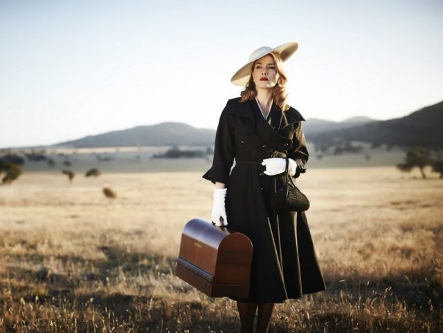 The-Dressmaker_Kate-Winslet_travelling-coat-full_Image-credit-Universal-Pictures