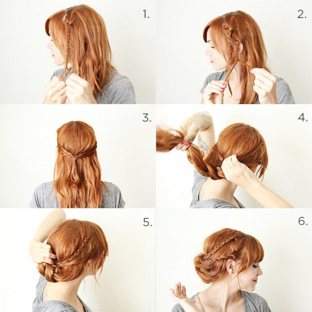 hairstyle-tutorials-1