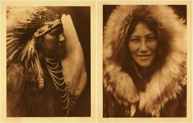 native-american-indian-photos-0