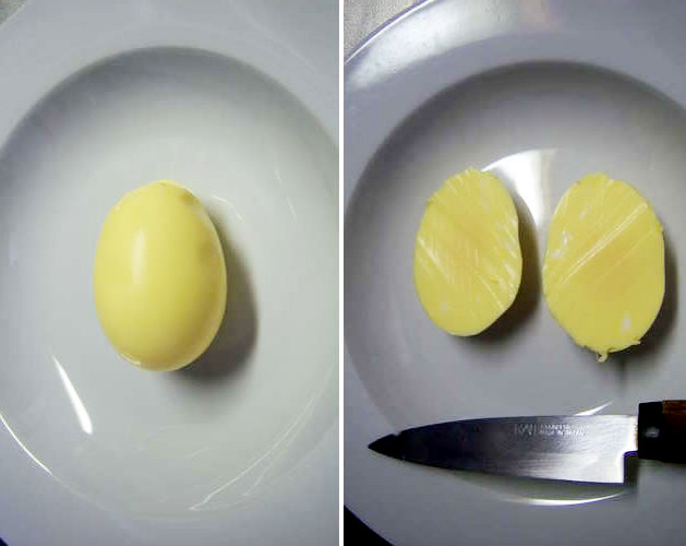 scrambled_hard_boiled_egg21-e1421319429353