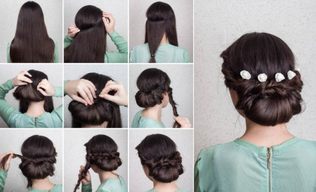 step-by-step-wedding-hairstyles-for-long-hair-wedding-hairstyles-elegant-updo-tutorial-in-10-easy-steps-haircut