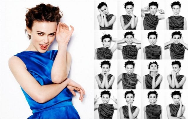 Keira-Knightley-photo-booth