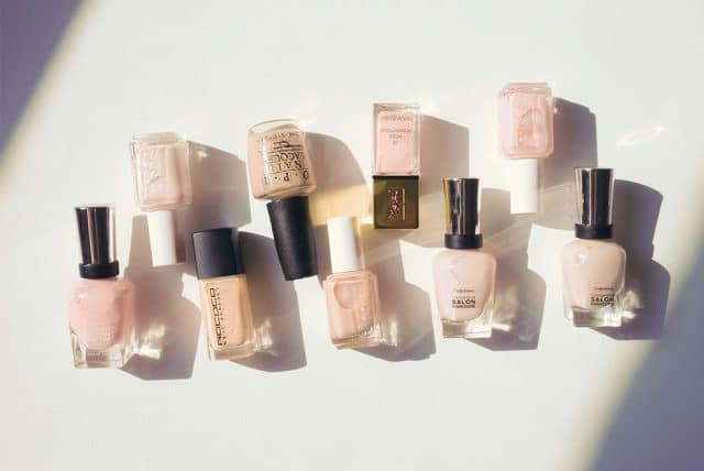 Slider_1_-_The_Best_Barely-There_Nail_Polishes