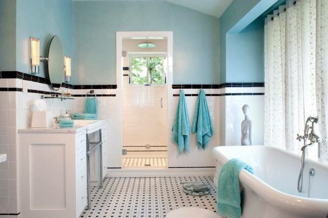 blue-and-white-subway-tile-bathroom