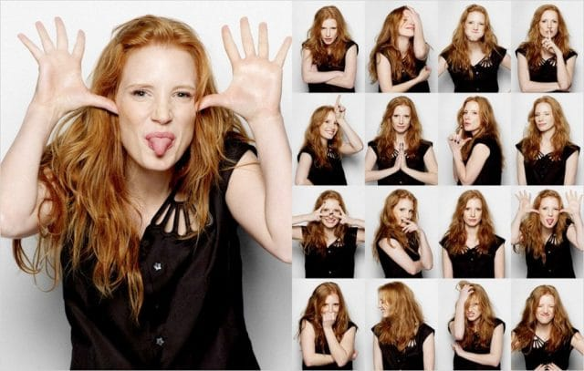 jessica-chastain-photo-booth
